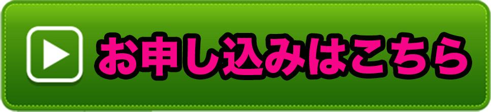 https://pro.form-mailer.jp/fms/eecbc10a176299